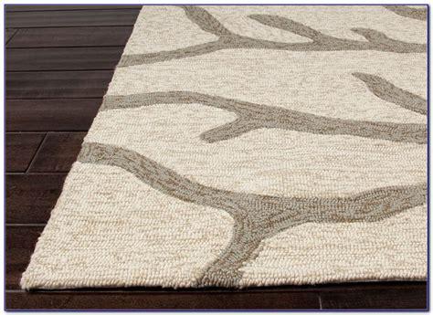Nautical Themed Rugs-rugs