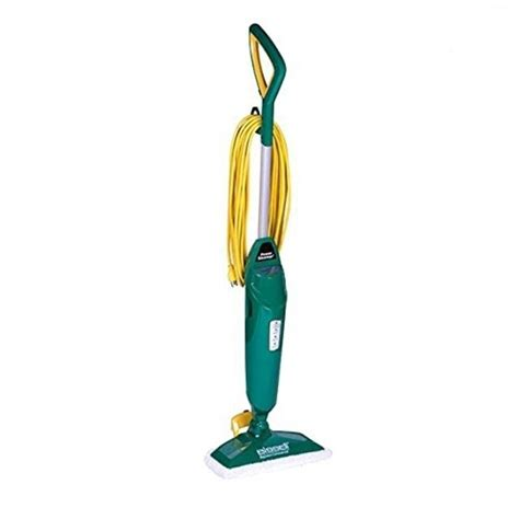 Bissell Steam Mop Powersteamer Bgst1566 Steam Mop New  Ebay