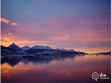 Ushuaia rentals for your vacations with IHA direct