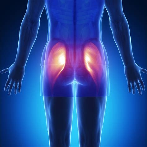 hip muscle strain hip muscle injury pain
