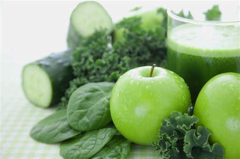juice energy greens instant fruits drink juices recipe juicer fast food blood fruit say vegetables cleanse juicing veg detox joe