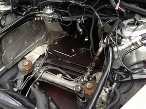 Voyant Moteur Polo : voyant diagnostic moteur mercedes classe a voyant moteur mercedes diagnostic allum voyant ~ Gottalentnigeria.com Avis de Voitures