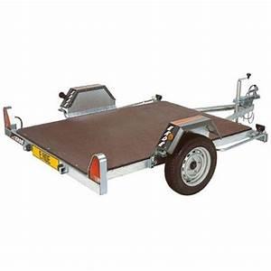 Plancher Pour Remorque : plancher en bois pour remorque chassis 451 erd feu vert ~ Melissatoandfro.com Idées de Décoration