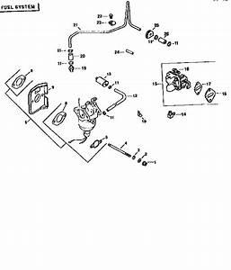 Kohler Engine Parts