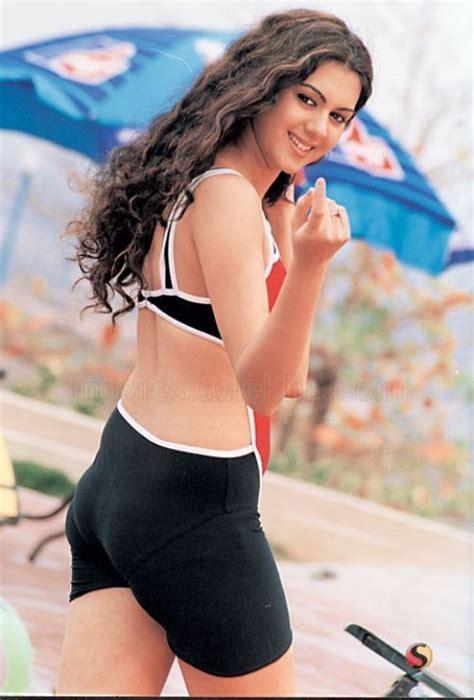 Kamna Jethmalani Hot Stills Pics
