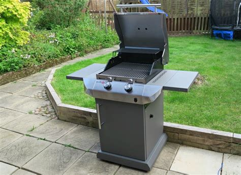 char broil t22g char broil t 22g gas barbecue review