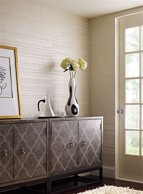 images  candice olson grasscloth wallpaper