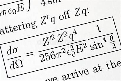 Complicated Question Math Mathematics Solve Algebra Try