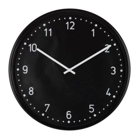 cuisine ikea pdf bondis wall clock ikea