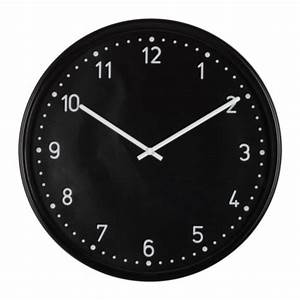 BONDIS Wall clock - IKEA