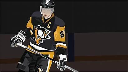 Crosby Sidney Render Deviantart