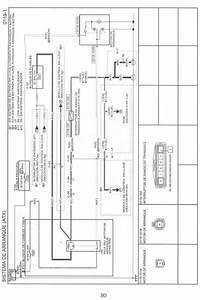 Manual Diagramas Electricos Mazda 3 Bl 2009