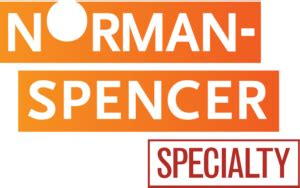 hired  owned auto insurance norman spencer