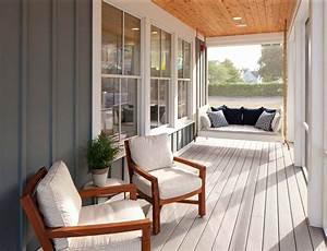Simple, Sunroom, Design, Ideas, 26, U2013, Decoredo