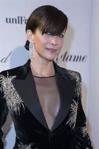 sophie marceau cannes french party   cannes