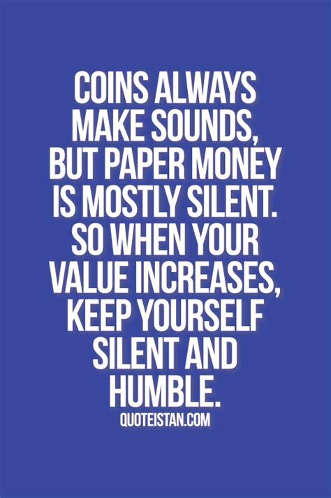 coins   sounds  paper money   silent