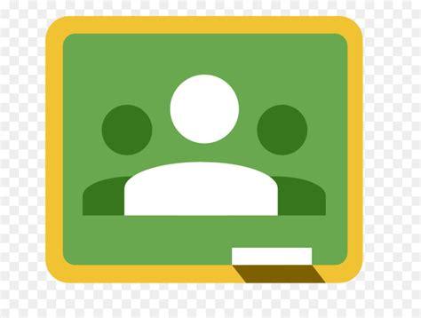 Google Classroom, En El Aula, Google Docs imagen png ...