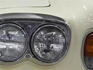 Citroen Asnieres : renault garage cretaz garage automobile 34 rue de colombes 92600 asni res sur seine adresse ~ Gottalentnigeria.com Avis de Voitures