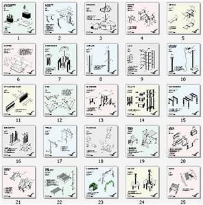 PDF Plans Free Furniture Plans Pdf Download DIY free