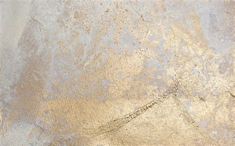 Gold Wallpaper Laptop by Pin By Elizabeth Spinks On Wallpaper Macbook Wallpaper
