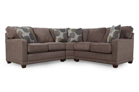lazy boy sectionals 2018 best of lazyboy sectional sofas