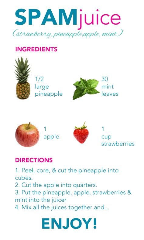 fruit smoothie recipes fruit shakes recipe