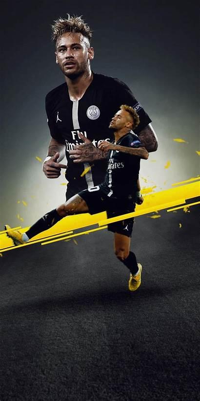 Neymar Psg Wallpapers Jr Futebol Phone Somebody