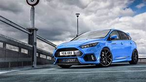 Ford Focus Mk3 Tuning : ford focus rs mk3 custom tuned by pumaspeed youtube ~ Jslefanu.com Haus und Dekorationen