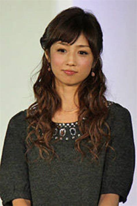 小倉 優子 濱口