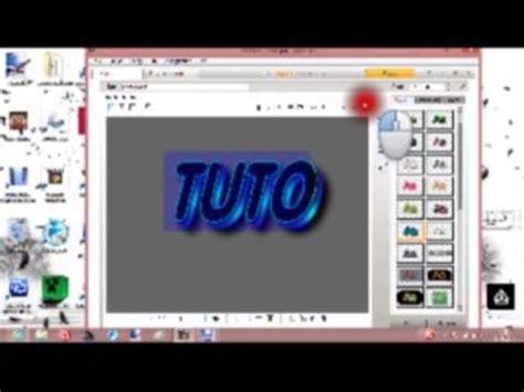 windows xp telechargement logiciel de démarrage gratuit pour