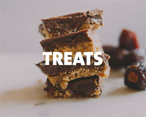 Our Favorite Pinterest Profiles For Decorating Ideas: Our Favorite Treats And Recipes Using Shakeology