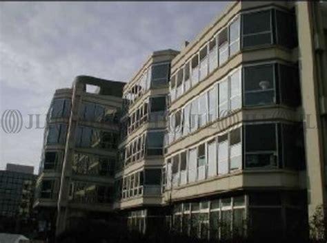 bureau de vote noisy le grand bureaux à louer le central 1 93160 noisy le grand 11928 jll