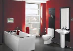 small bathroom interior design ideas interior design bathroom small