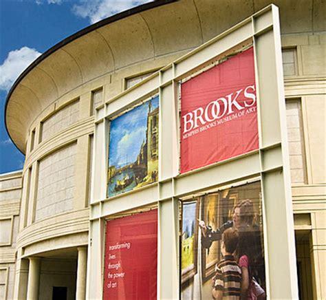 brooks museum memphis brooks museum  art