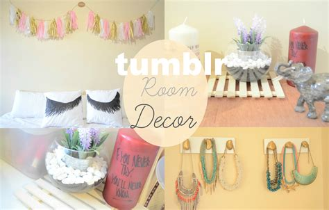 decorar tu cuarto diy diy decora tu cuarto diy tumblr room decor gabriela ro