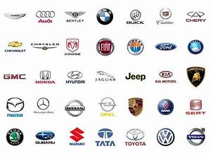 Car Sales 2014 USA: US carmakers enjoy strong 2014 sales ...