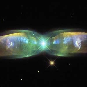 Butterfly Nebula Wallpaper (page 2) - Pics about space