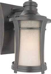 self ballasted l hy 2u12v transitional outdoor lighting brand lighting discount