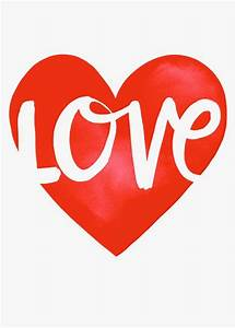1207 best Hearts Of Love !!!! images on Pinterest ...