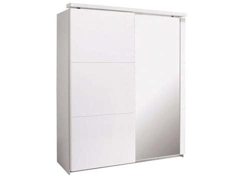 conforama armoire chambre armoire chambre conforama ladaire spot borne d ext