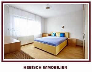 Heizkörper Abdeckung Entfernen : immobilienmakler krefeld hebisch immobilien krefeld blog page 3 ~ Buech-reservation.com Haus und Dekorationen