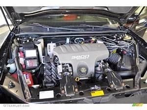 2000 Chevrolet Monte Carlo Ss 3 8 Liter Ohv 12