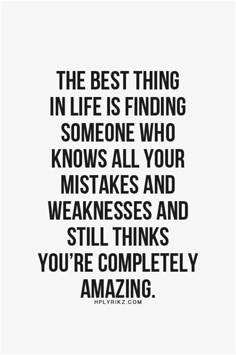You Are Truly An Amazing Person Quotes