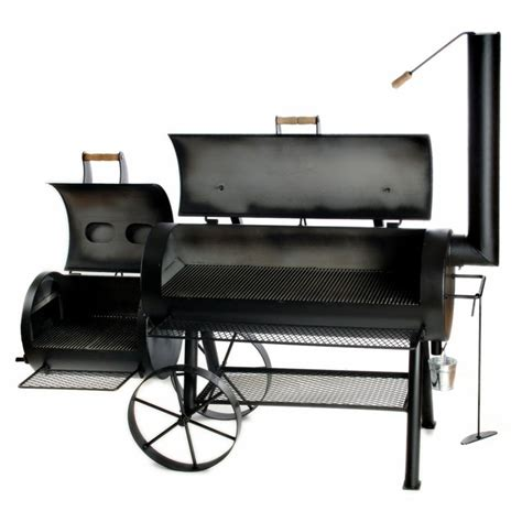smoker grill selber bauen smoker selber bauen bauanleitungen und tipps