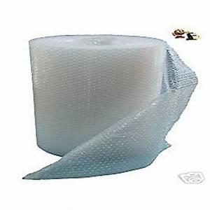 Rouleau Emballage Bulle : rouleau bulle 50 cm x 50 ml cbj emballages ~ Edinachiropracticcenter.com Idées de Décoration
