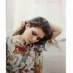 101 best images about LORDE XXXX on Pinterest | Interview ...