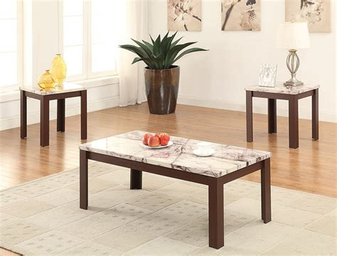 coffee table and end table set home furniture design