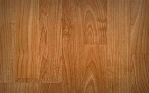 Fondos de madera Fondos de Pantalla