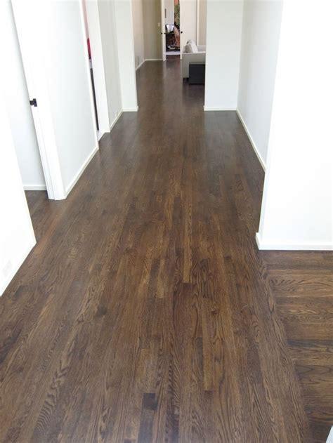 ninos hardwood floors hallway flooring hardwood floors