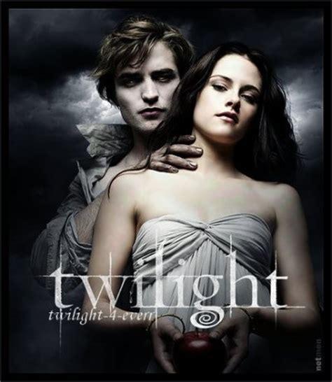 r 233 sum 233 twilight 4 r 233 v 233 lation de twilightmania82